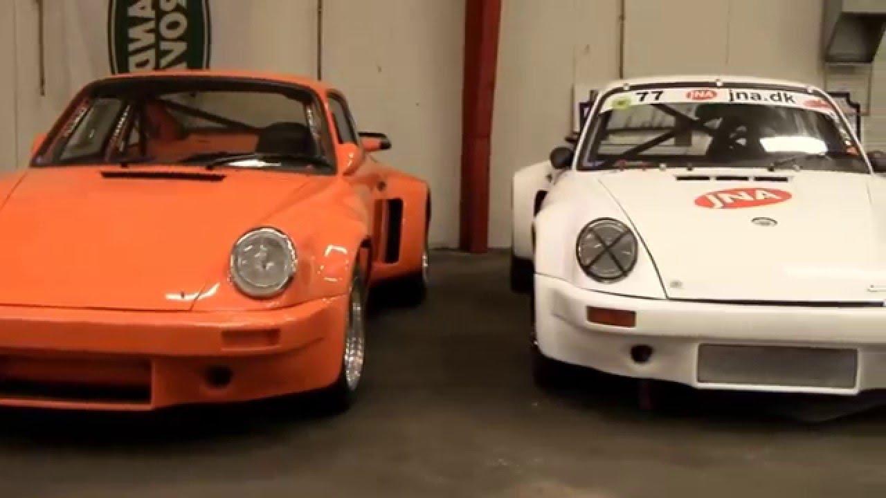 125d8718fa6 DK Classic Cars - Køb, Salg & Kommision af klassiske biler.