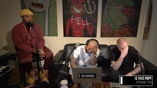 The Joe Budden Podcast Episode 233 | Is This Pop?