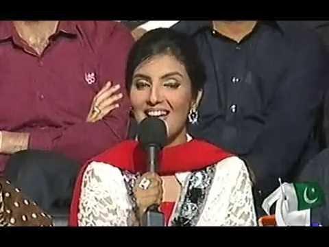 Dareechah-e-Nigaarish - Tanvir Naqvi Punjabi Song Videos