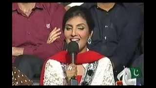 Tanvir Naqvi Maahee Mairyaa Bakhshi Wazir Singer Saairaa