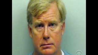 Ala. judge faces disbarment for domestic abuse