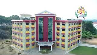Prasanna madical  college  manglore (karnatika)