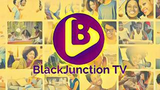 Information Man Speaks Black Junction TV And More
