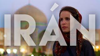La antigua Persia   #21 Irán