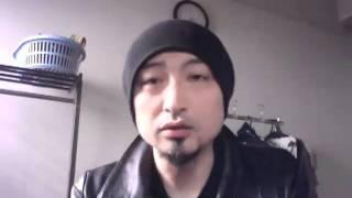 クラブタイランド主催 - 山内圭哉(やまうちたかや) 暗黒大紀行 in Ban...