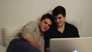 Gay Short Film- Oscar Nominated