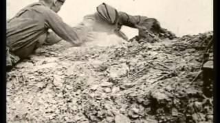 Odstřelovači ( snipeři ) 2. světové války - dokument