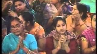 Raghav Se Dil  By Prem murti Pujya Saint Swami Laxman Das Ji