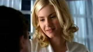 the Girl Next Door   Hanging by a Moment   Lifehouse.mpg