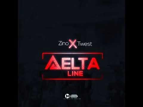 Delta Lines ft T-west