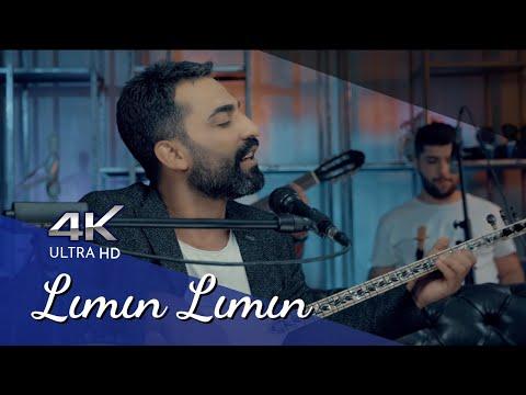 Kara Hasan | Lımın Lımın [Official Video] indir