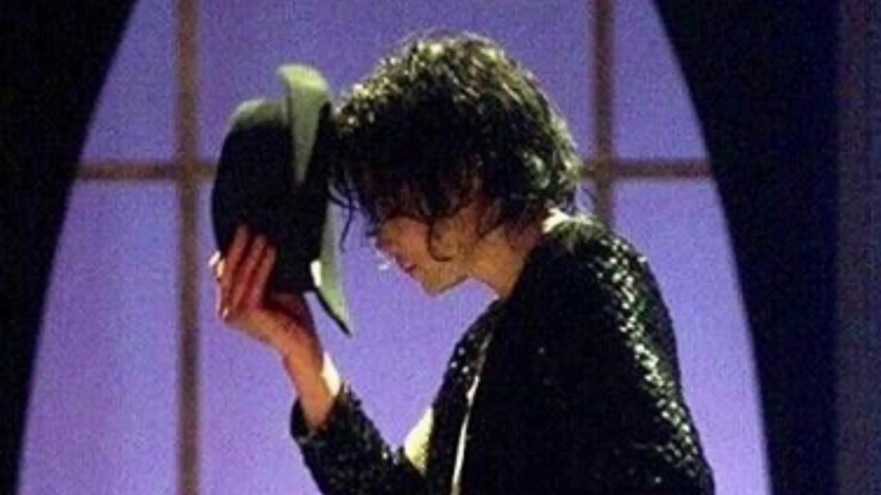 michael jackson billie jean 30th anniversary video download