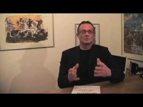 COSA FARE QUANDO LANNUNCIO È ILLEGALE? - Le FAQ sul lavoro in video - 23