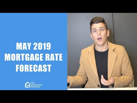 may-2019-mortgage-rates-forecast