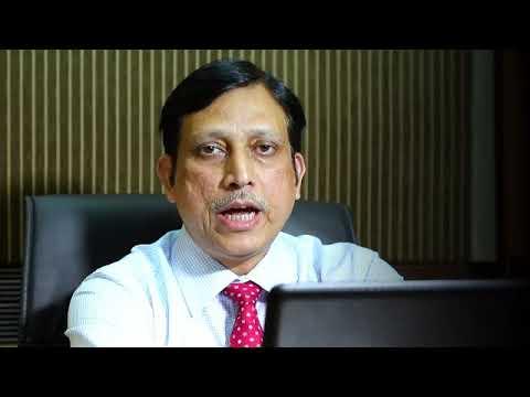 MSP Group Corporate Film - Hindi