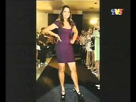TV3 NONA - XALF