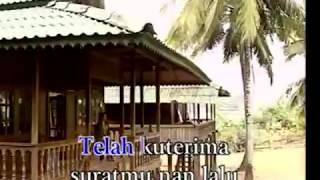 Fatwa Pujangga - Karaoke tanpa vokal (Versi Melayu Asli)
