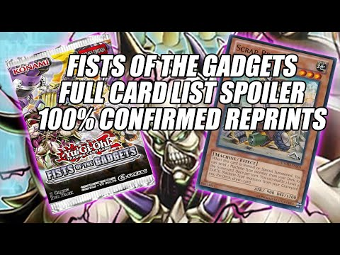 yugioh!-fists-of-the-gadgets---full-card-list-spoiler---confirmed-reprints---team-bortle