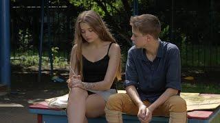 Sevil Sevinc - Sevdiyim Adam New klip