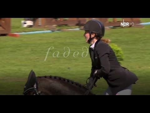 faded (2017) - Equestrian Music Video