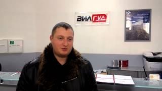 ремонт Мазда 6 автосервис Вилгуд(, 2014-03-03T09:18:00.000Z)