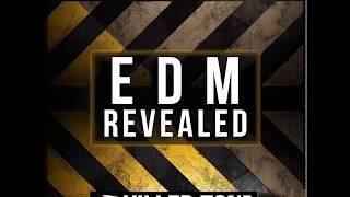 EDM Revealed Samplepack [7 kits, midis, one shots and presets]