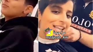 بالفيديو: إطلالة صادمة للكويتية نورة العميري