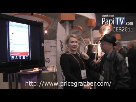 Pricegrabber API (Overview, Documentation & Alternatives