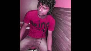 Download MAI BAN GAYA SHARABI BY PRADEEP TIWARI AND HARENDRA GURJAR MP3 song and Music Video
