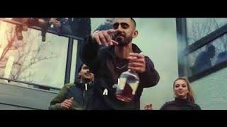 sultan new rap song
