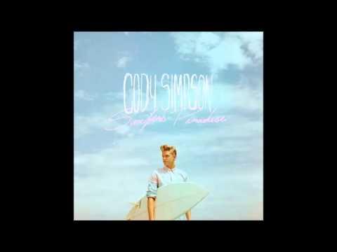 Cody Simpson - Pretty Brown Eyes (Audio)