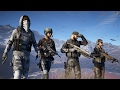 5 Tips To Survive And Succeed In The Ghost Recon Wildlands Open Beta mp3