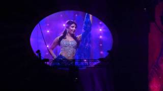 IIFA 2011 - Priyanka Chopra