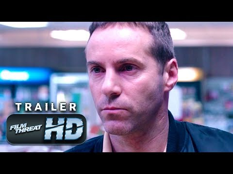WEIGHTLESS | Official HD Trailer (2018) | ALESSANDRO NIVOLA | Film Threat Trailers