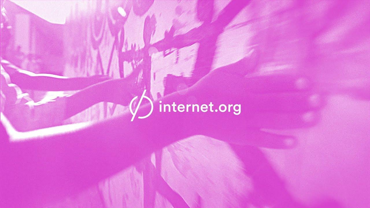 L'internet, un progrès ? – InternetActu