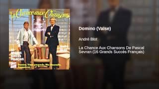 Domino (Valse)