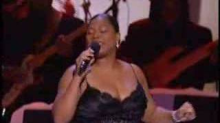 Queen Latifah Tina Turner 2005 Kennedy Center Honors