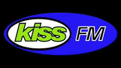 KissFm Pilapuhelut - Ajokortti