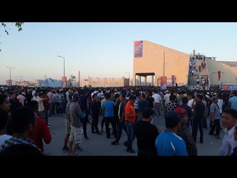nepal Idol Grnad Finali Live Show In Qatar Public Cloud