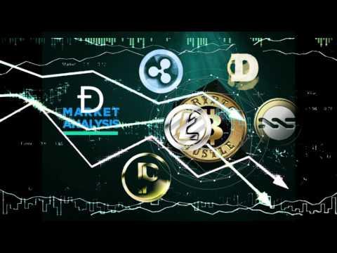Minds panel show: The Crypto-Economy