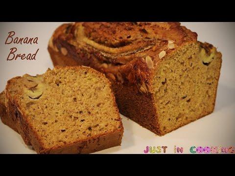 recette-du-banana-bread-ou-cake-à-la-banane-(sans-lactose)