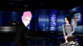 【IMVU】 ♥- Natsu -♥ Candid HD
