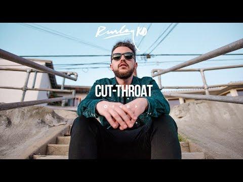 Ruslan [weekly 15] Cut-Throat (@RuslanKD @RyanVetter)