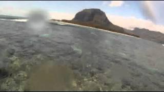 Маврикий гребной серфинг октяб 2011(, 2011-11-02T14:34:04.000Z)