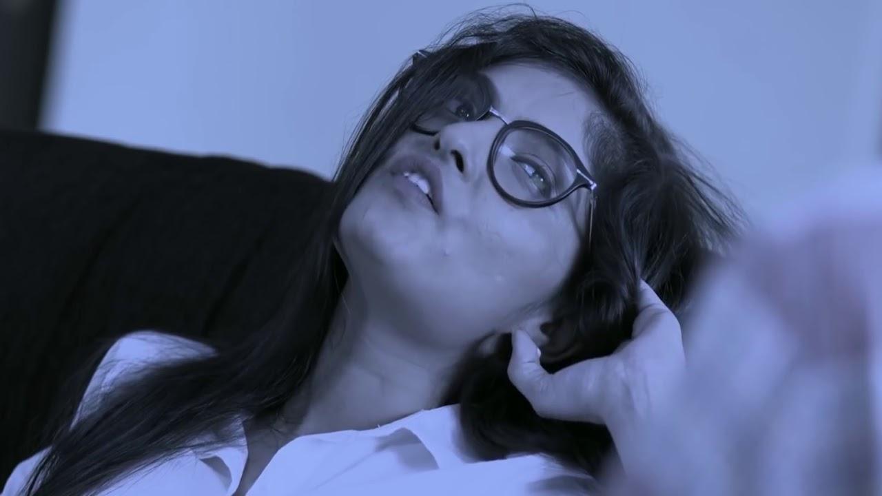 Download Yedu Chepala Katha Movie Teaser 2 | Abhi, Meghana Chowdary,Ayesha Singh, Bigg Boss Bhanu