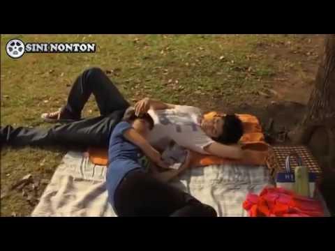 Film Jepang Romantis (April Bride) Full Movie Subtitle Indonesia