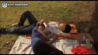 Video Film Jepang Romantis (April Bride) Full Movie Subtitle Indonesia download MP3, 3GP, MP4, WEBM, AVI, FLV Juli 2018