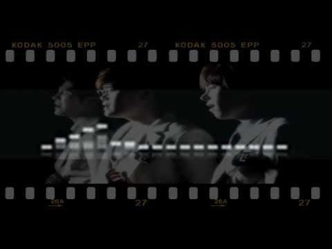 [Rom & Eng] 4Men - Go Away (떠나가버려)