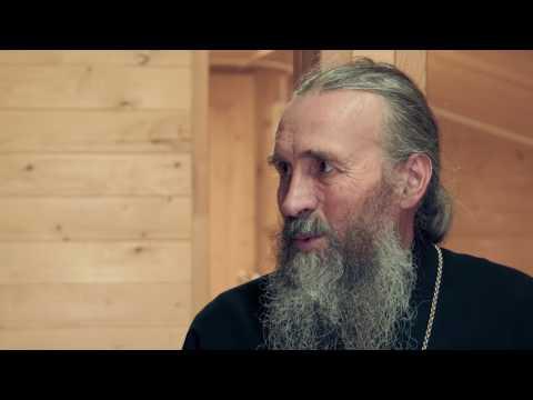 Протоиерей Александр Захаров отвечает на вопросы