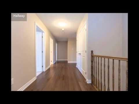 Ottawa Home for Sale | 173 Loreka Court, Ottawa, Canada | Bennett Property Shop Realty